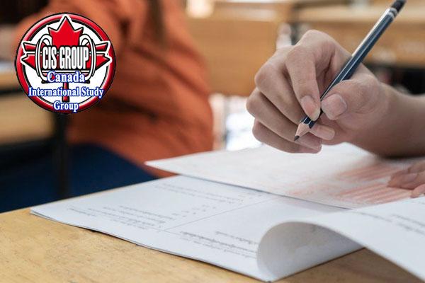 امتحان ورودی دانشگاههای مجارستان
