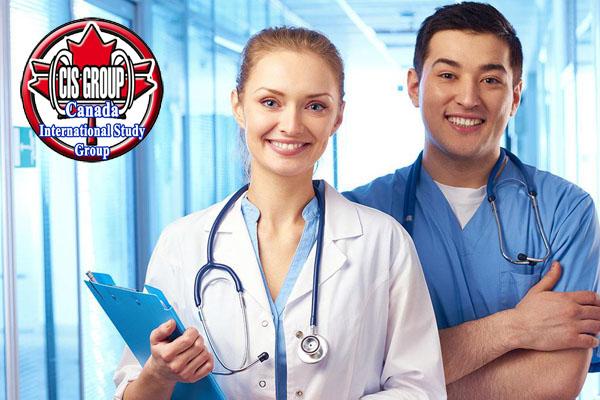 تحصیل در مجارستان پزشکی