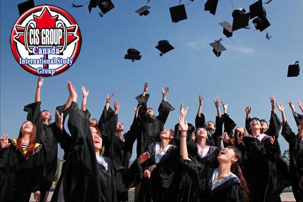 تحصیل در مجارستان کارشناسی