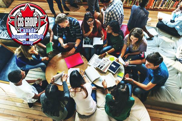 دانشگاههای مورد تایيد مجارستان