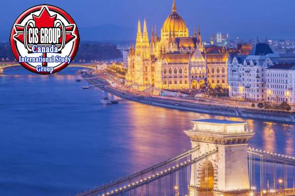 درباره مجارستان