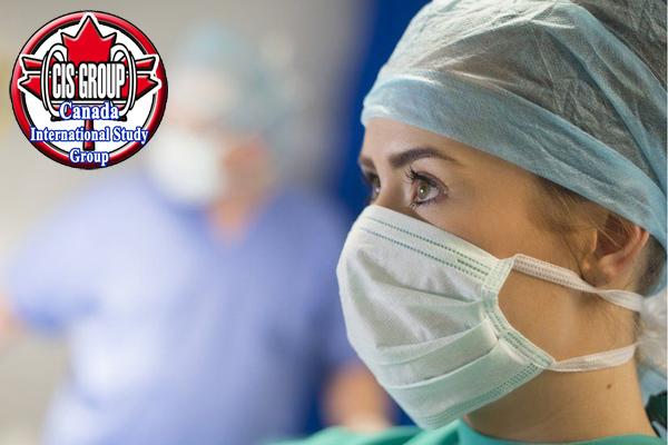 تحصیل در مجارستان تخصص های پزشکی