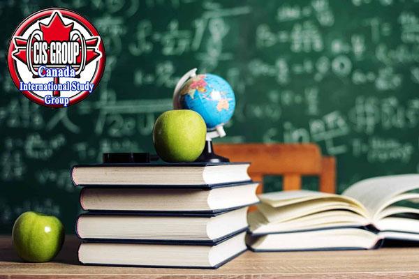 سیستم آموزشی تحصیل مجارستان
